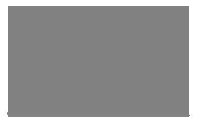 seasonsail menu logo
